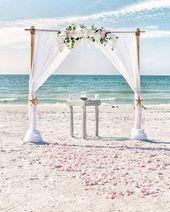 Ocean Manor Beach Resort Fort Lauderdale Weddings Miami Wedding Venues 33308