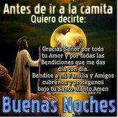 Imagenes bonitas de buenas noches free of charge #imagenesdeamordebuenasnoches