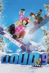 Cloud 9 Movie Review Walt Disney Movies Disney Channel Movies