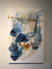 """Weitere relevante Informationen zu """"abstract artists matisse"""" finden Sie auf unserer Website …"""