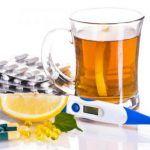 6 Remedios Para Gripe E Resfriado Mais Usados Remedio Para Gripe Gripe Resfriado