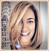 Kurze Frisuren Damen rundes Gesicht (Haar jull) – Kurze Frisuren Frauen rundes Gesicht Kur…