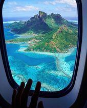 Chris Fry   Travel & Adventure (Astrid Figueroa.traveller) • Instagram photos …