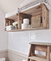 8 inch bathroom shelves   – Bathroom Shelves Ideas