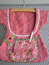 #fabriccraftsBaby #fabriccraftsOstern #fabriccraftsMode #fabriccraftsFatQuart …