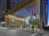 Gallery of Comcast Technology Centre / Foster + Partners – 21