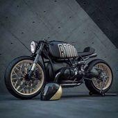 Ziggy Motors R100 – # Motorcycle Ladies # Motorcycle Ladies Field # Motorcycle Ladies Shoes