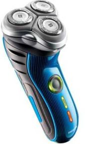 Philips Coupons For Philips Shavers Up To 55 Off Philip