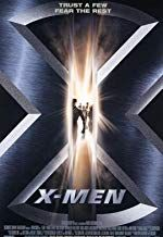 X Men Film Series In Order Imdb With Images The New Mutants X Men William Stryker