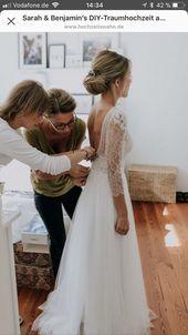 Atelier Bucuresti> Robe de mariée sur commande> l…