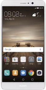 Huawei Mate 9 Características Precio Y Opiniones Computerhoy Com Smartphone Fichas Android