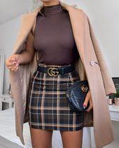 Damenmode Inspo | tumblr fashionn-enthusiast – Outfit inspo