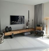 Befitting Living Room Furniture Arrangement Ideas …