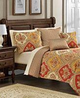 Comforter 4