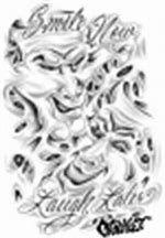 Cheese Work Tattoo : cheese, tattoo, Image, Result, Stenciles, Cheese, Tattoo, Designs, Designs,, Tattoos,, Abstract, Artwork