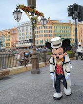 くれよん On Instagram ミニーちゃんがマックスと仲良くしててしょぼーんなおじいちゃん しばらく引きずる Tokyodisneyresort Tokyodisneysea Disney Disneygram ミッキーマウス ディズニーキャラクター ディズニー