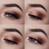 21 Best Eyeshadow Basics Jeder sollte es wissen