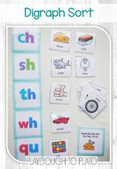 Free Digraph Kind and Discover