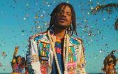 Natiruts lleva todo su reggae para mostrar en Campinas   – Notícias dos Famosos