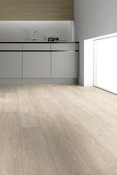 Vinylboden und Design-Vinylboden