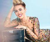Freche Kurzhaarfrisuren für Damen von den Hollywood Stars inspiriert : freche-kurzhaarfrisuren-damen-stars-undercut-deckhaar-Miley-cyras #Freche #Kur…