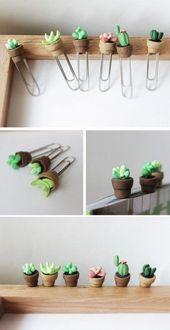 15 Objetos que todos los amantes de los cactus mat…