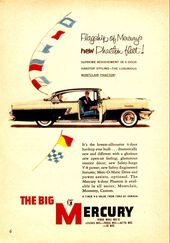 Vintage motoring advert wall art poster reproduction. Ford Prefect