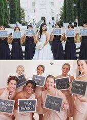 Hochzeitsfotos 2019 : Die besten Tipps & Ideen für unvergesslich Bilder – Hochzeitskleider – wedding dresses