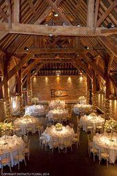 41 Vintage And Rustic Castle Wedding Decoration Ideas