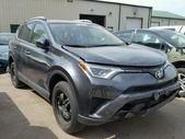 Blog Car Auctions Salvage Cars Insurance Auto Auction