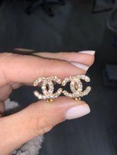 pinterest: @ TRUUBEAUTYS💧 –  pinterest: @ TRUUBEAUTYS💧  – #beadedjewelry #…