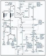 2008 Ford F250 Radio Wiring Diagram Ford F350 Ford Ford F250