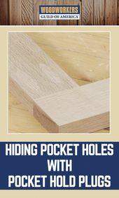 Robuste Pläne Holzarbeiten Handwerk # Holzarbeiten #HolzarbeitenTippsBeiträge