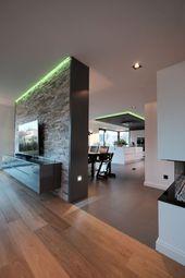 Haus_gem2 – Willich – aprikari GmbH & Co. KG