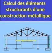 MEMOTECH GRATUIT METALLIQUE TÉLÉCHARGER STRUCTURE