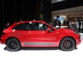 2015 Suv for Sale Best Of Porsche Macan Gts 2015 Revealed Could This Be the Best