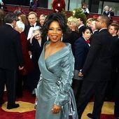 Oprah Winfrey rejoint les Loose Women – Livres à lire – #Books #joining #Loo …   – Tatouages