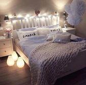 Photo of Elegant Bedspreads Luxury Bedding #BeddinginnFreeShipping