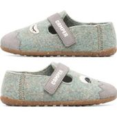 Paez Original Classic Color Block Sportliche Slipper PaezPaez