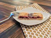 Raspberry Coffee Cake – Recipes