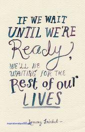 Motivational Quotes for College students Success Tumblr #motivationalquotesforstudentssu…