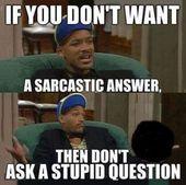 #humor #funny #memes Check this Best Funny Memes Lustiger Geburtstag. Finden Sie heraus, Mo …   – Humor