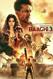 Einthusan Bollywood Movies