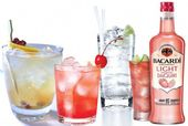 Low-Cal Liquors Were Loving for Summer – Health and Fitness