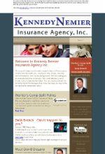 Insurance Company Plymouth Mi Kennedy Nemier 734 454 4058