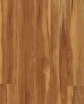 COREtec Plus Red River Hickory Waterproof Vinyl Floor – JC Floors