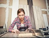 Holzbearbeitung Definition #WoodworkingEpoxyResin Key: 1046981822