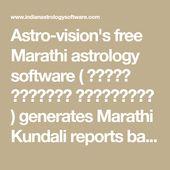 Datierung bedeutet in Tamil