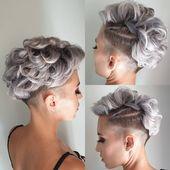 """S O N i A auf Instagram: """"Ich lasse diese Collage, wo Sie die Frisur aller Perspektiven sehen können, wie ich sagte, mit Eisen und der Farbton, den Sie mich so sehr fragen, ist …"""""""