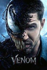 Ver Venom Pelicula Completa Gratis Venom Movie Film Venom Venom 2018